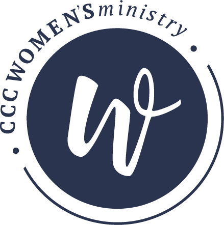 womans logo.png