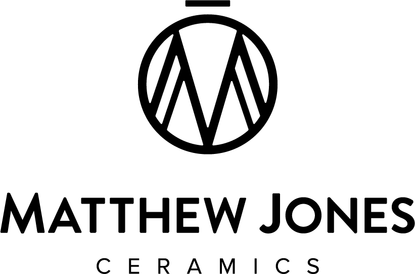 Matthew Jones Ceramics