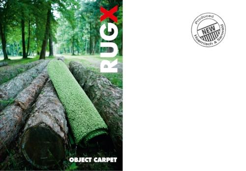 RUGX-01.jpg