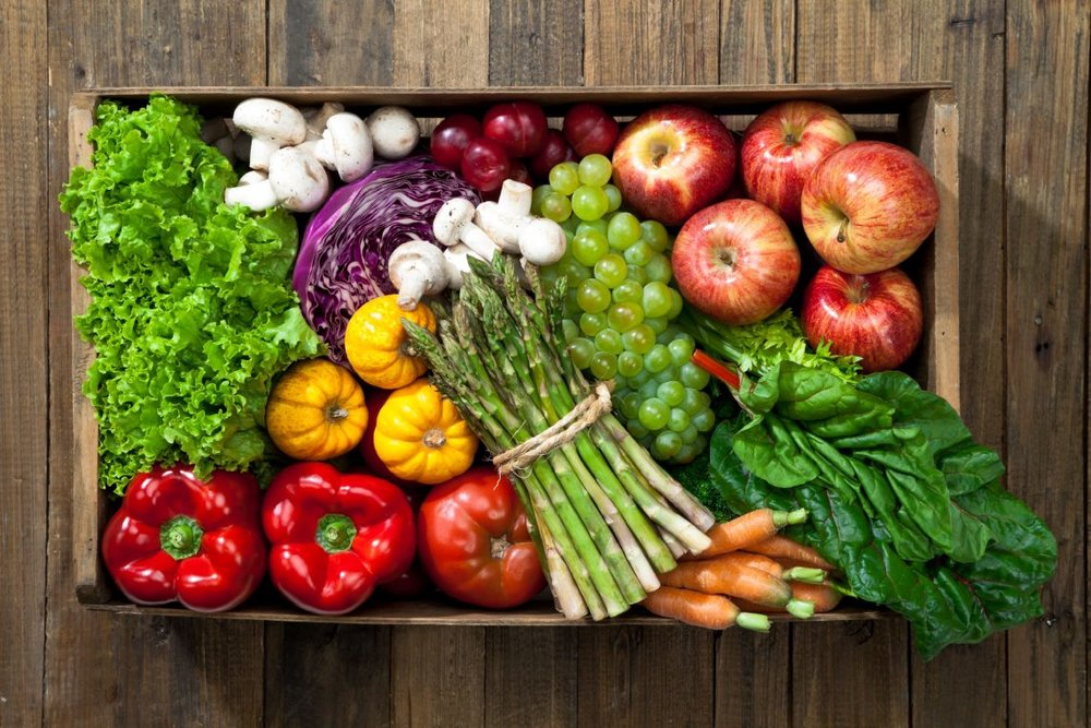 Fruits-and-vegetables-for-mental-health-1-1140x760.jpg
