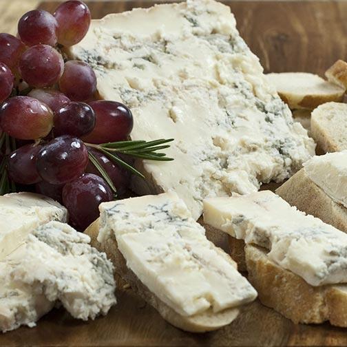 piedmont-gorgonzola-dolce-dop-1S-2724.jpg