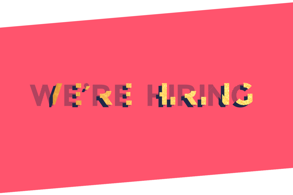 News_We're Hiring.png