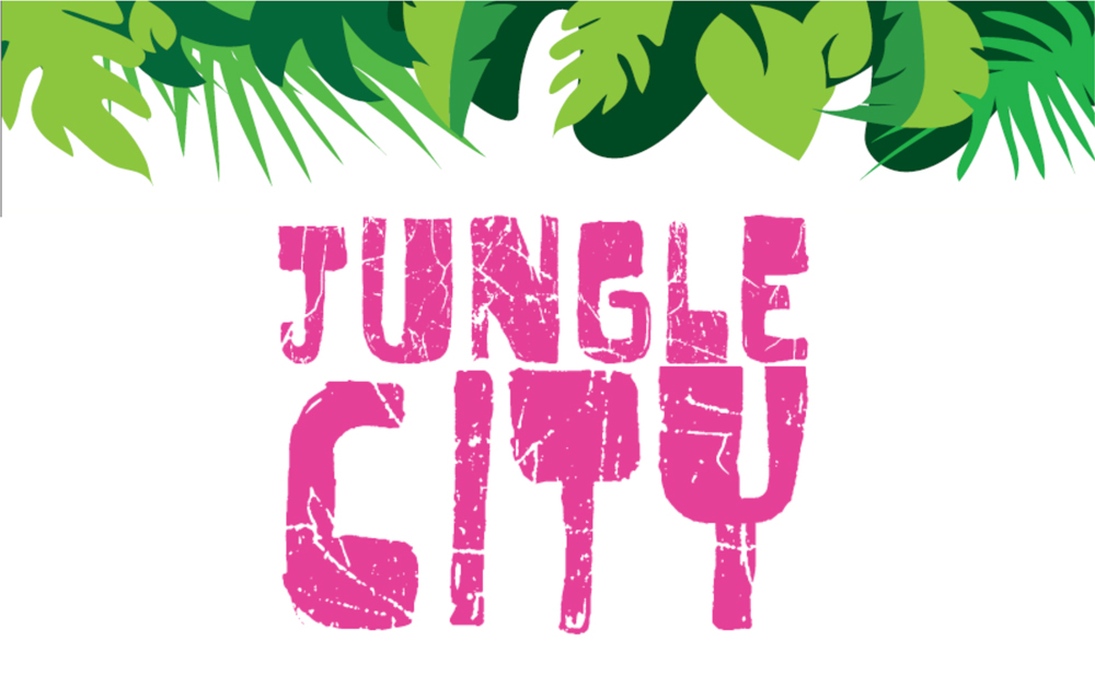 Jungle-city-edinburgh-logo.jpg