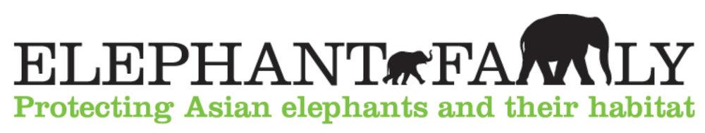 Elephant-family-logo-2014.jpg