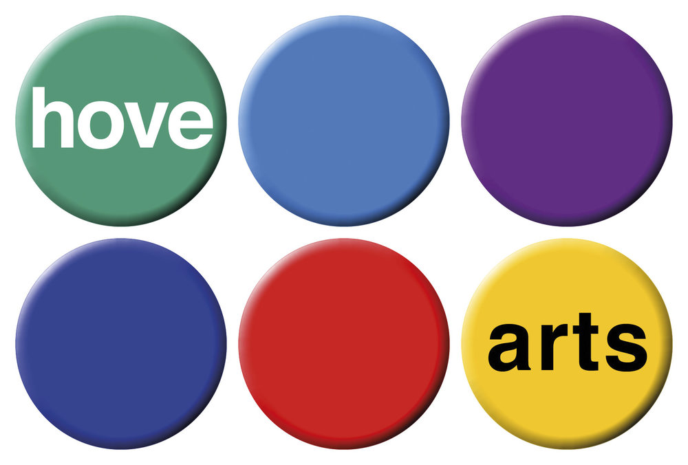 HoveArts-logo.jpg