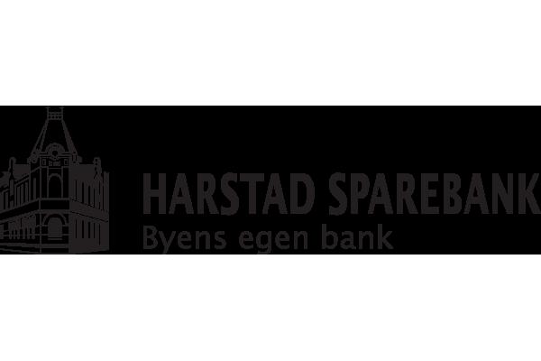 harstad-sparebank.png