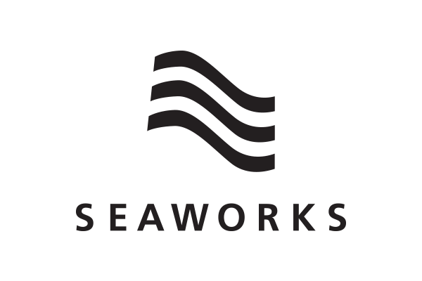 seaworks.png