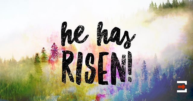 """""""and [He] was declared to be the Son of God in power according to the Spirit of holiness by his resurrection from the dead, Jesus Christ our Lord"""" Romans 1:4"""