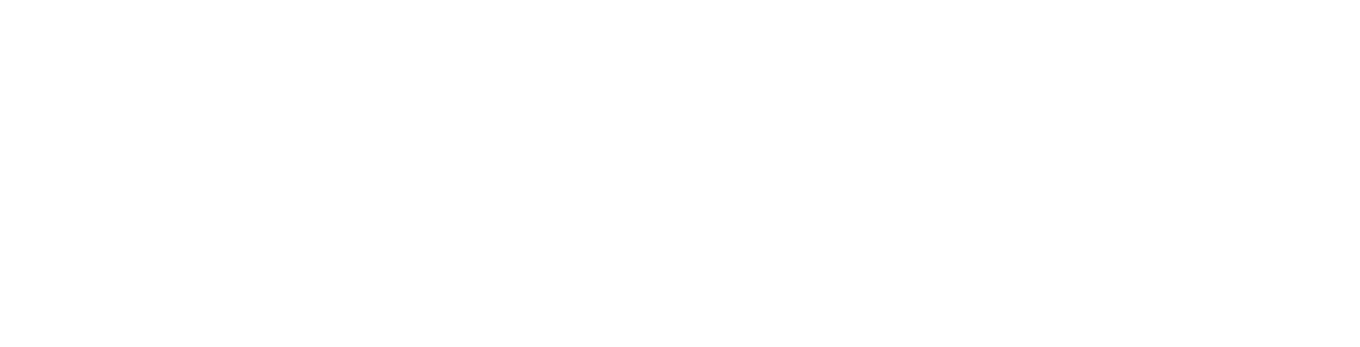 Paulson & Clark Engineering