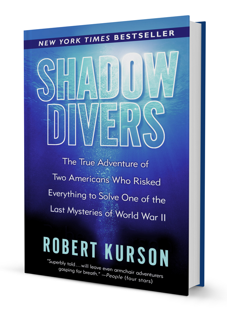 shadow-divers-comp2.jpg