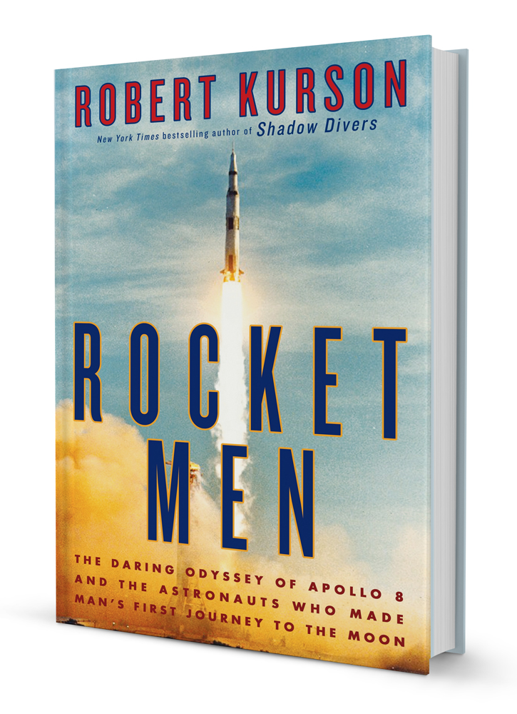 rocket-men-comp.jpg