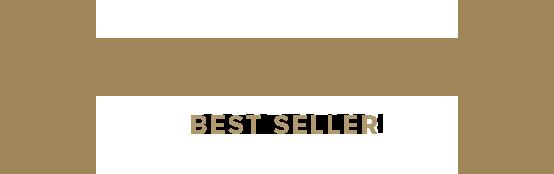 NYT_bestseller_badge.png