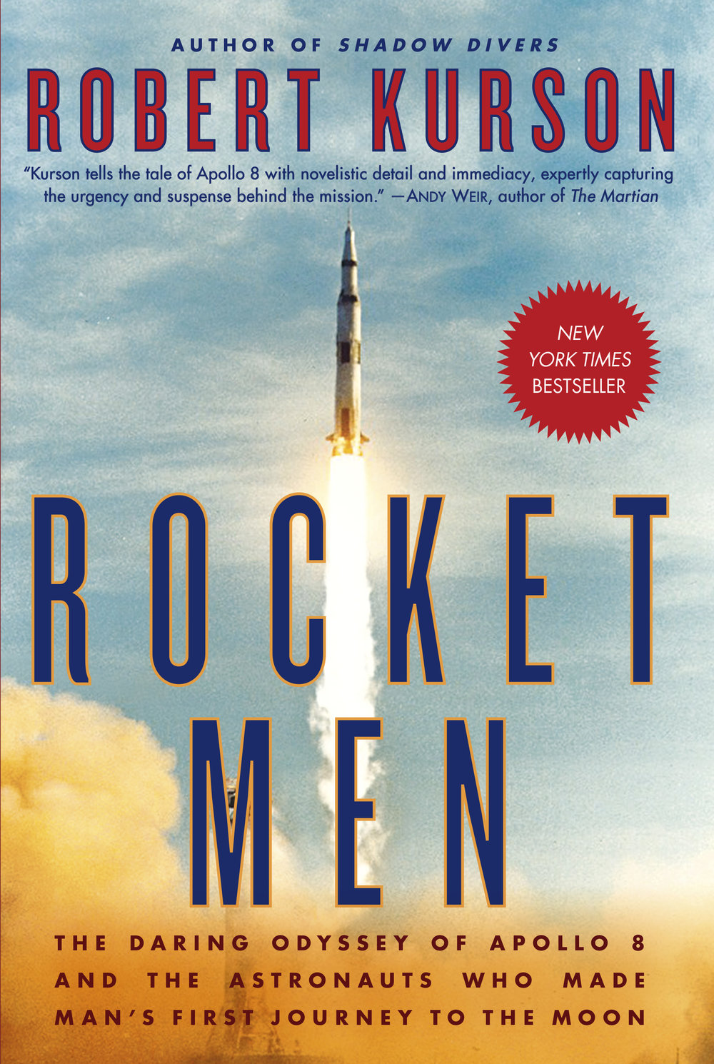 Rocket Men cover with burst.jpg