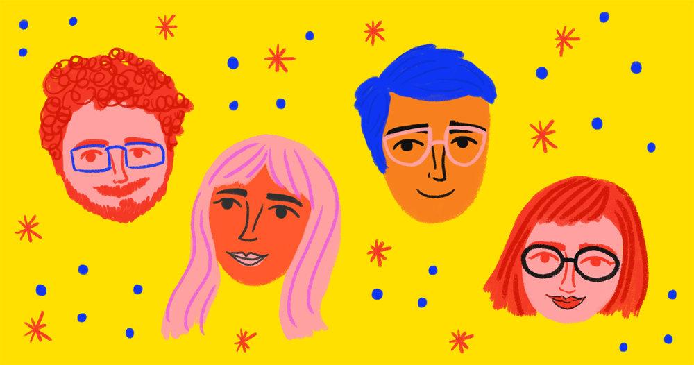 22shapes_people illustration.jpg