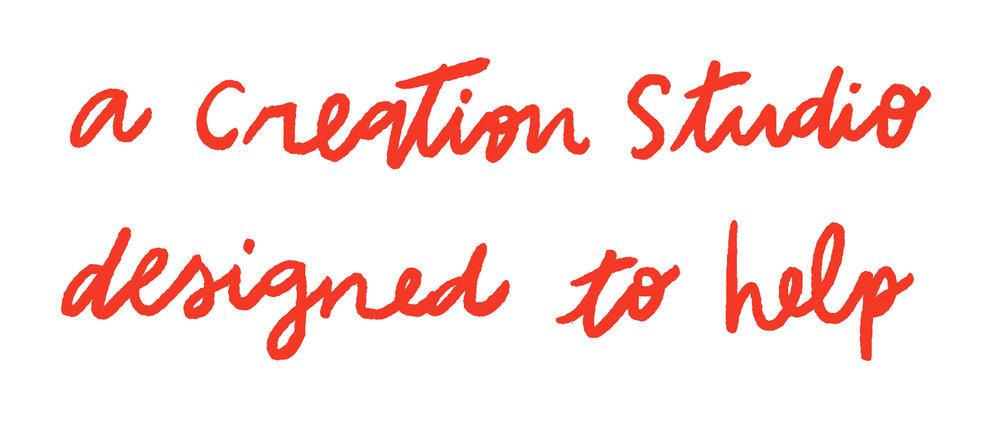 22shapes_creation studio lettering.jpg