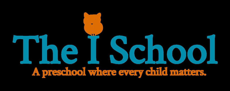 Creative Kids Center Preschool in Katy TX | Ischoolkaty.com