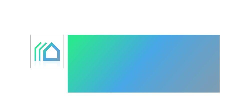 Asset 20gradient simple.jpg