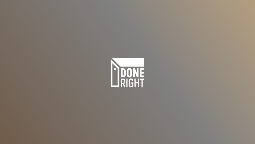 Asset 9done right white on color.png