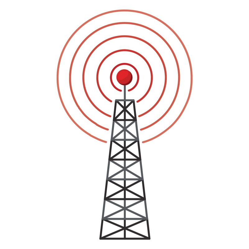 Telecommunications.png