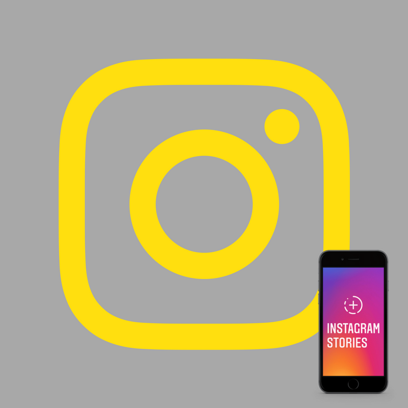 Instagram Stories Icon.png