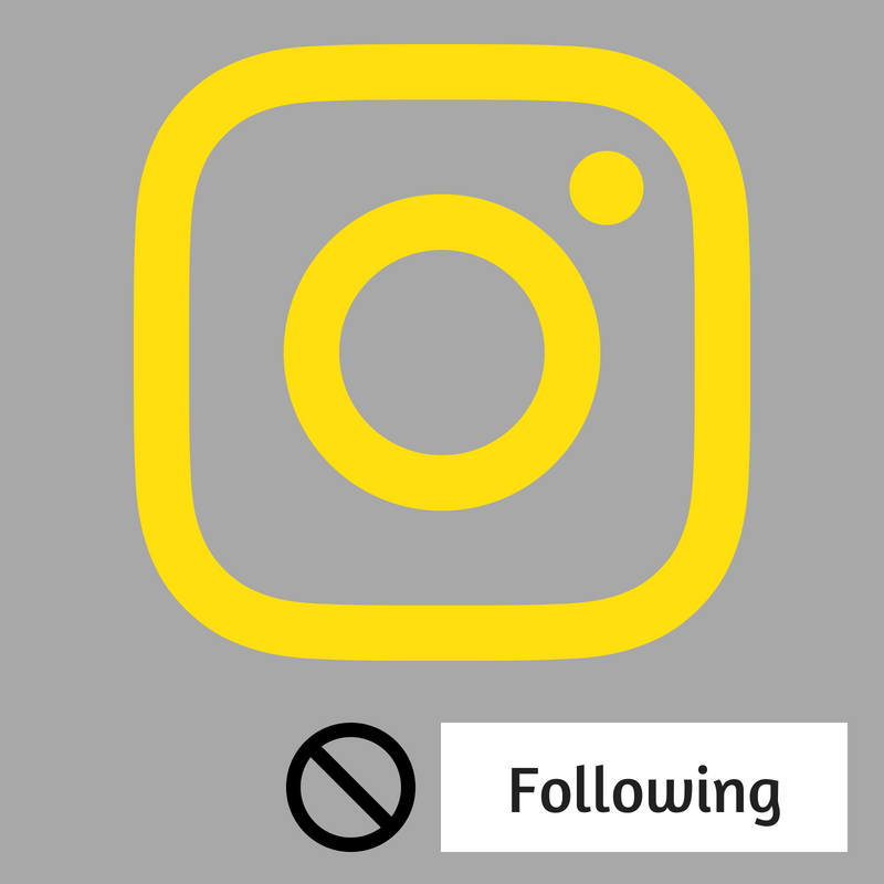 Instagram Remove Followers.png