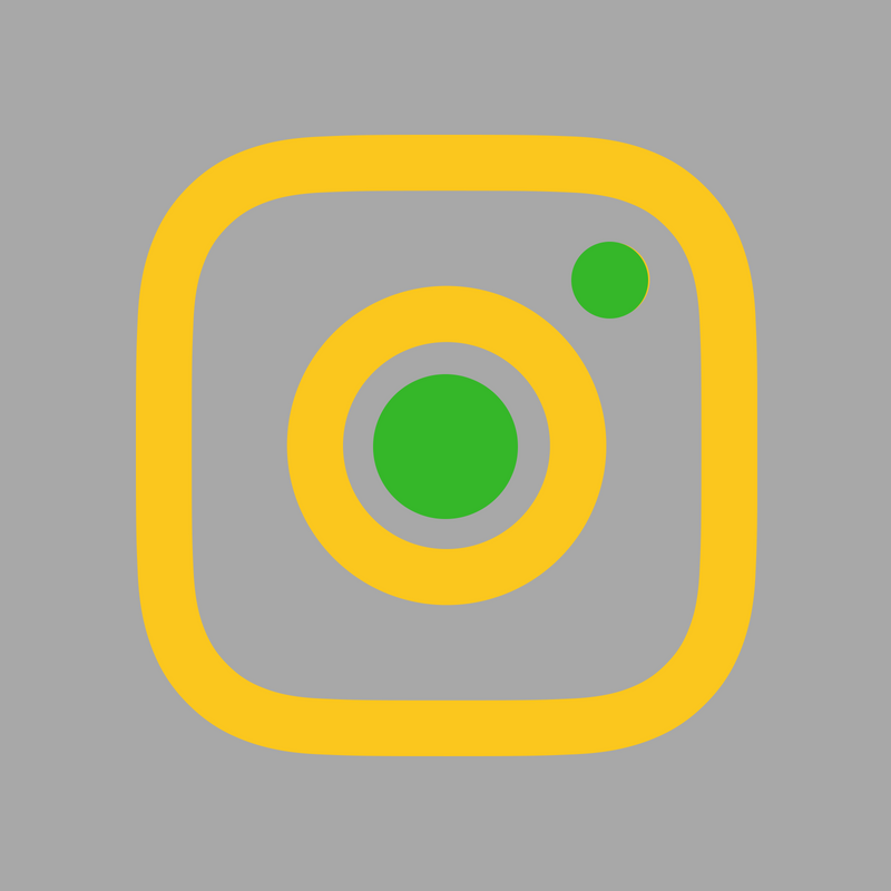 Instagram Green Dot.png