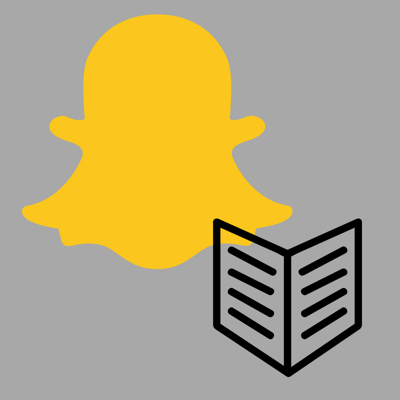 Snapchat Storytellers (1).png