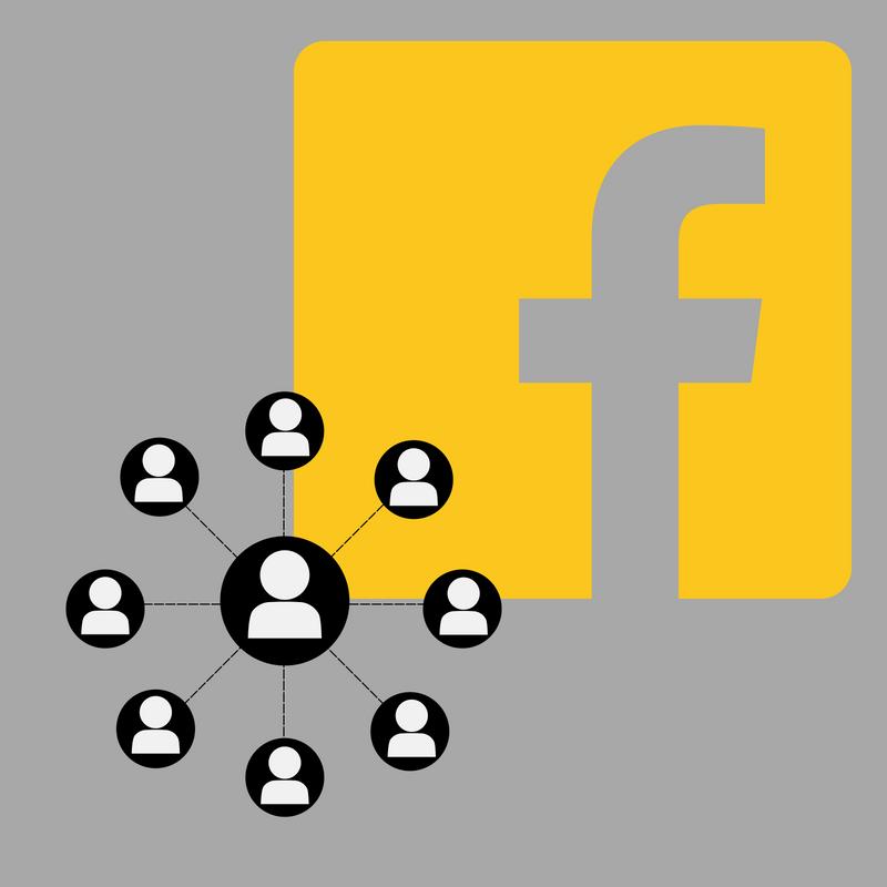 Facebook Mentor.png
