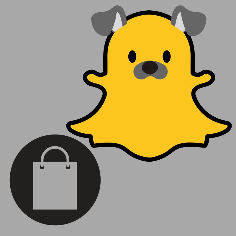 Snapchat Shop Filter.png