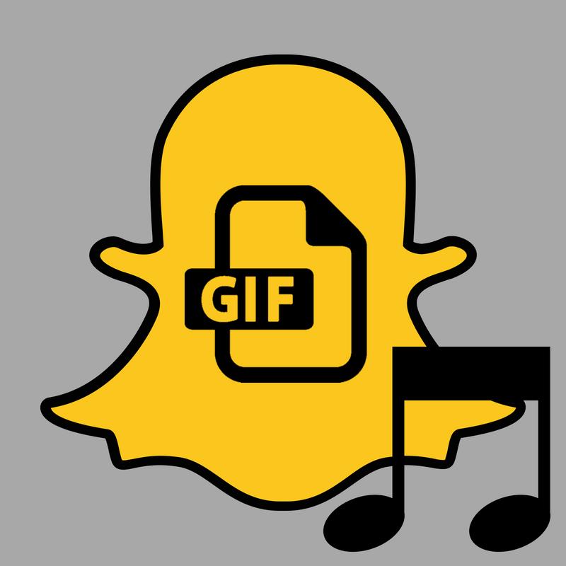 Snapchat - Music - GIF.png
