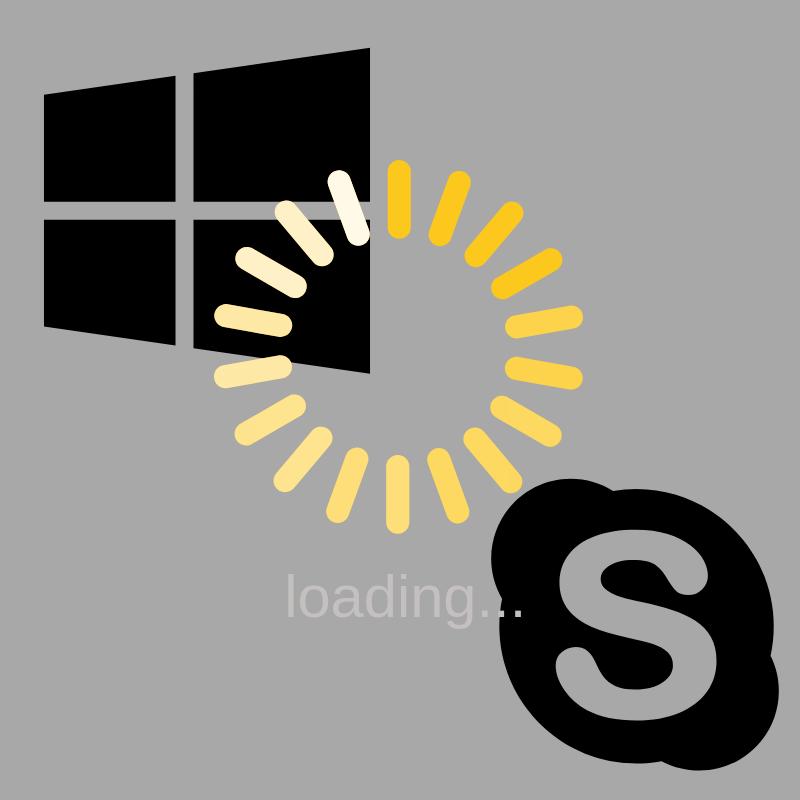 Skype - Redesign.png