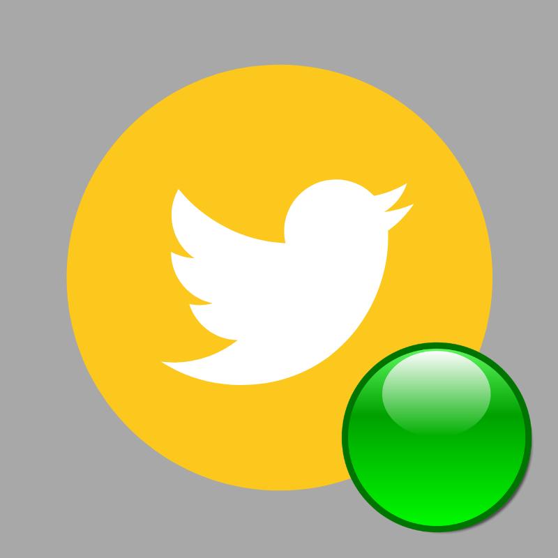Twitter - Status Indicator.png