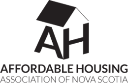 AHANS - Affordable Housing Association Nova Scotia