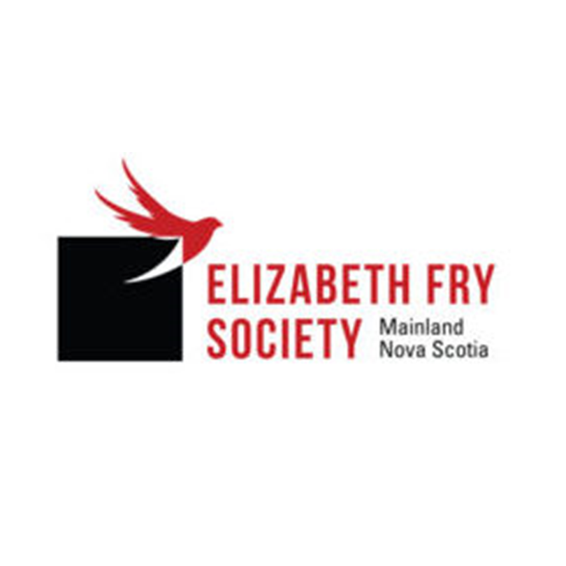 Elizabeth Fry Society of Mainland Nova Scotia