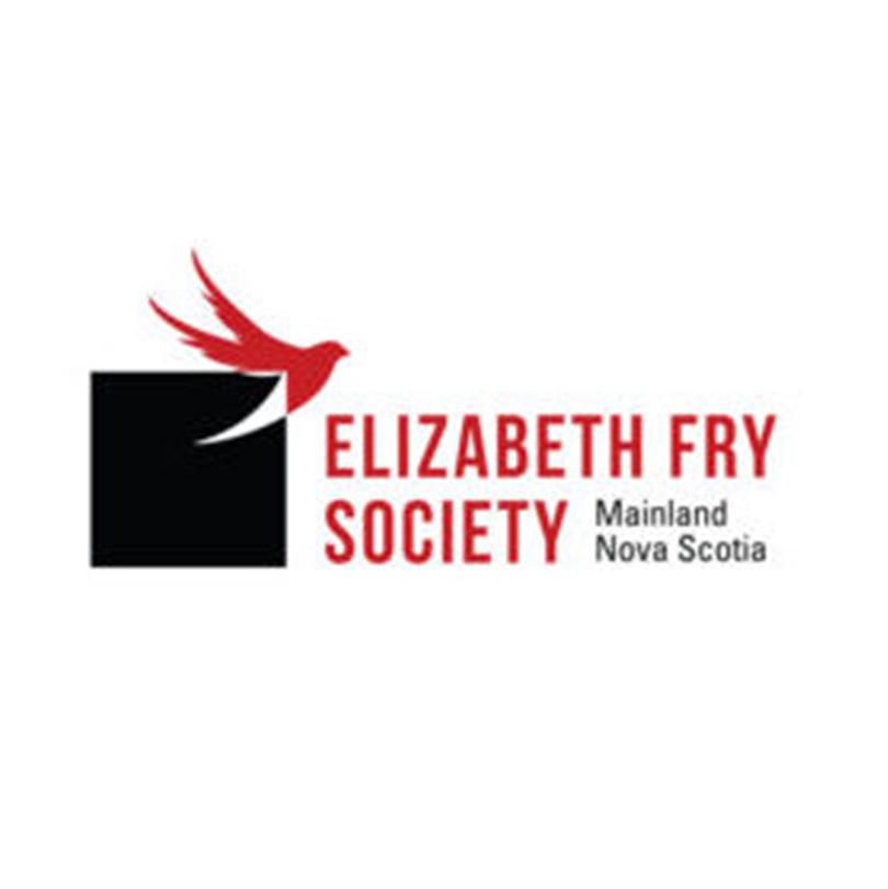 Elizabeth Fry Society of Mainland Nova Scotia