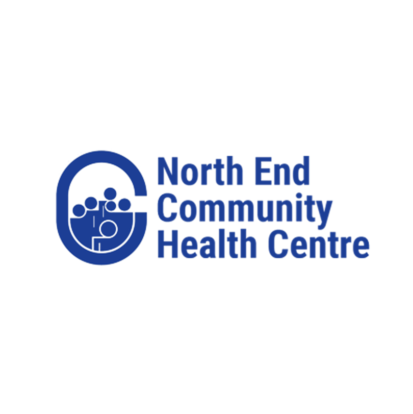North End Community Health Centre