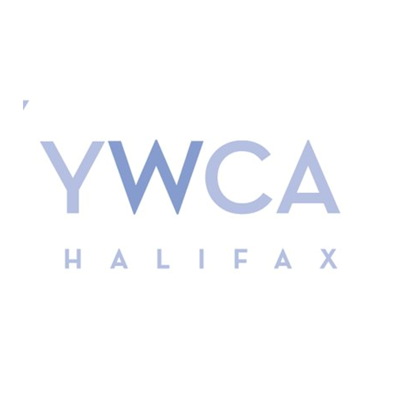 YWCA Halifax