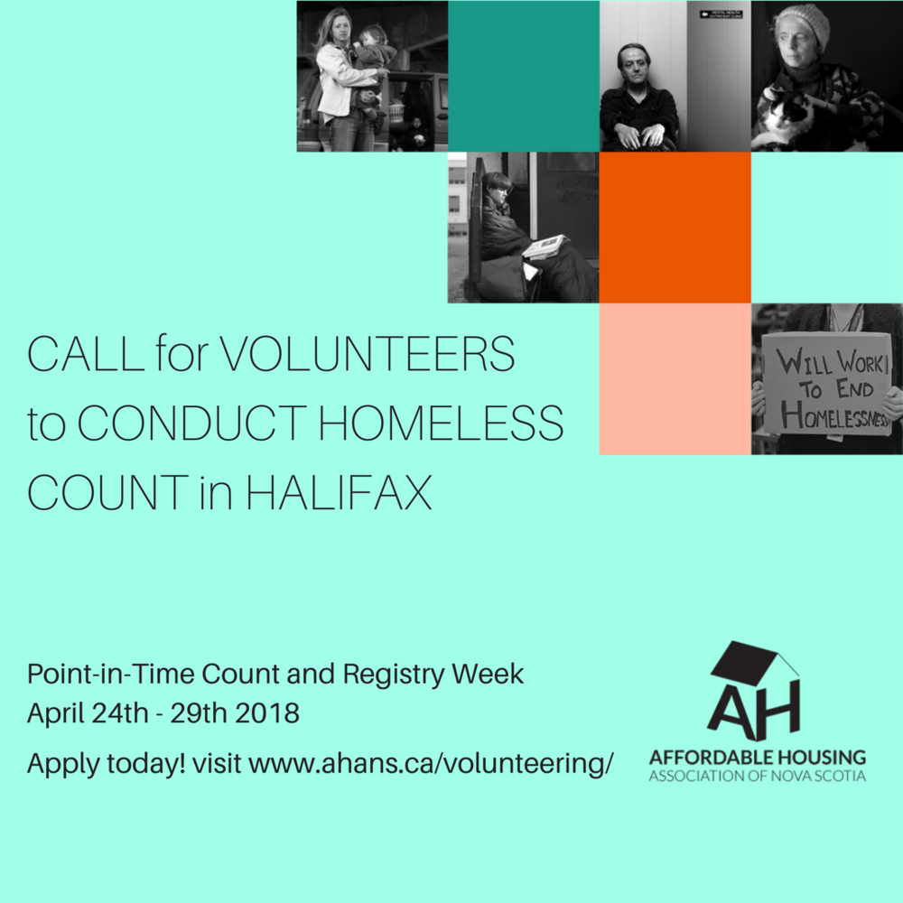 CALL for VOLUNTEERS to 2018.png