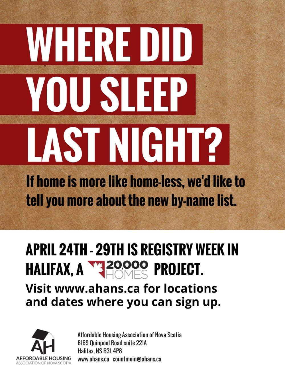 Registry Week Poster final (2).jpg