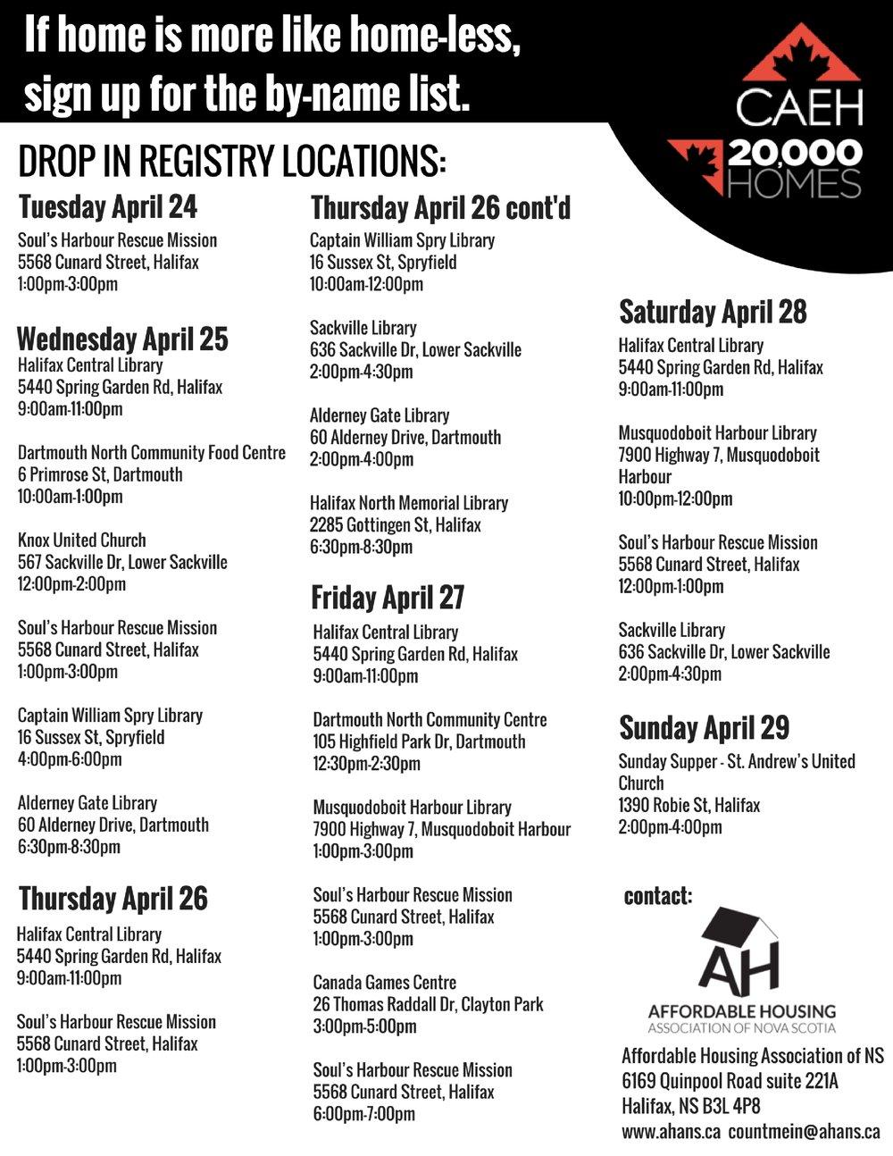 Registry Week Poster final.jpg