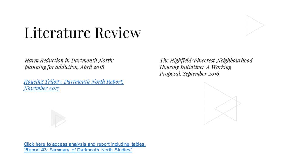 Dartmouth Homeless Population Assessment.4.PNG