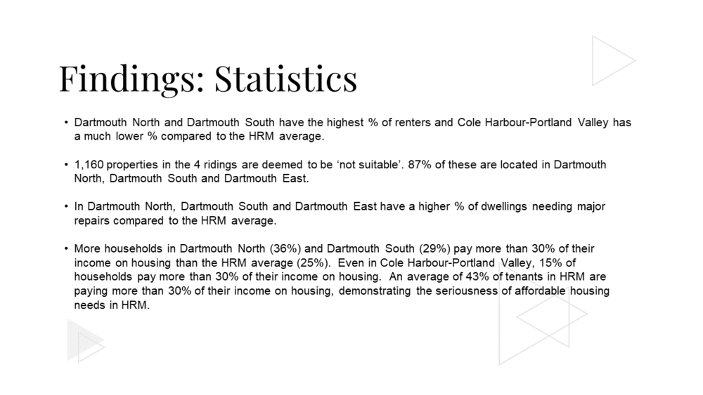 Dartmouth Homeless Population Assessment.7.PNG
