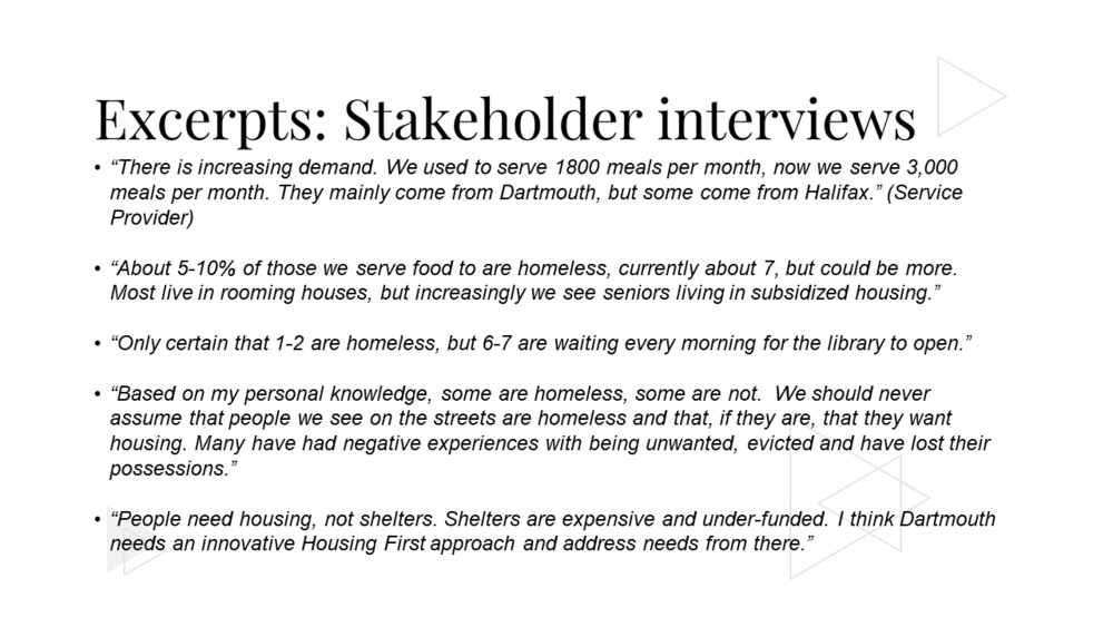 Dartmouth Homeless Population Assessment.10.PNG