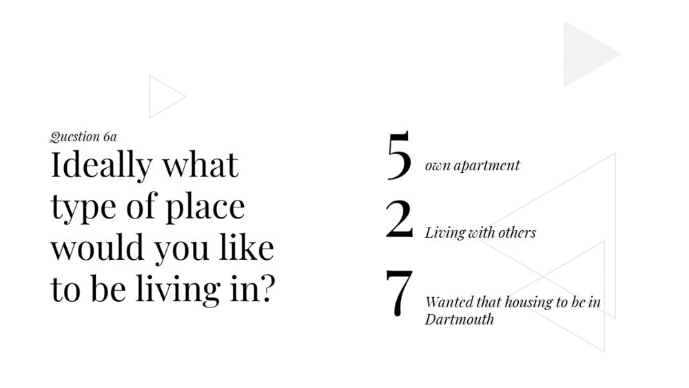 Dartmouth Homeless Population Assessment.13.PNG