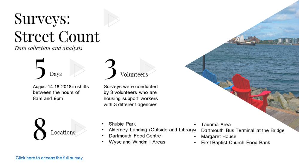 Dartmouth Homeless Population Assessment.11.PNG