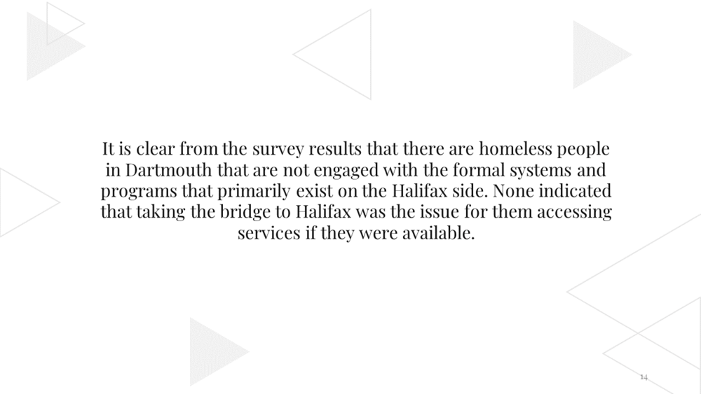 Dartmouth Homeless Population Assessment.14.PNG