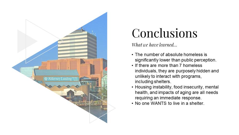 Dartmouth Homeless Population Assessment.15.PNG