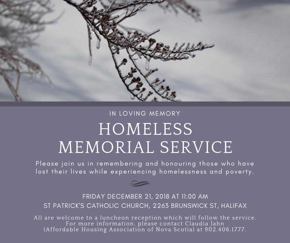 Memorial Service (2).png