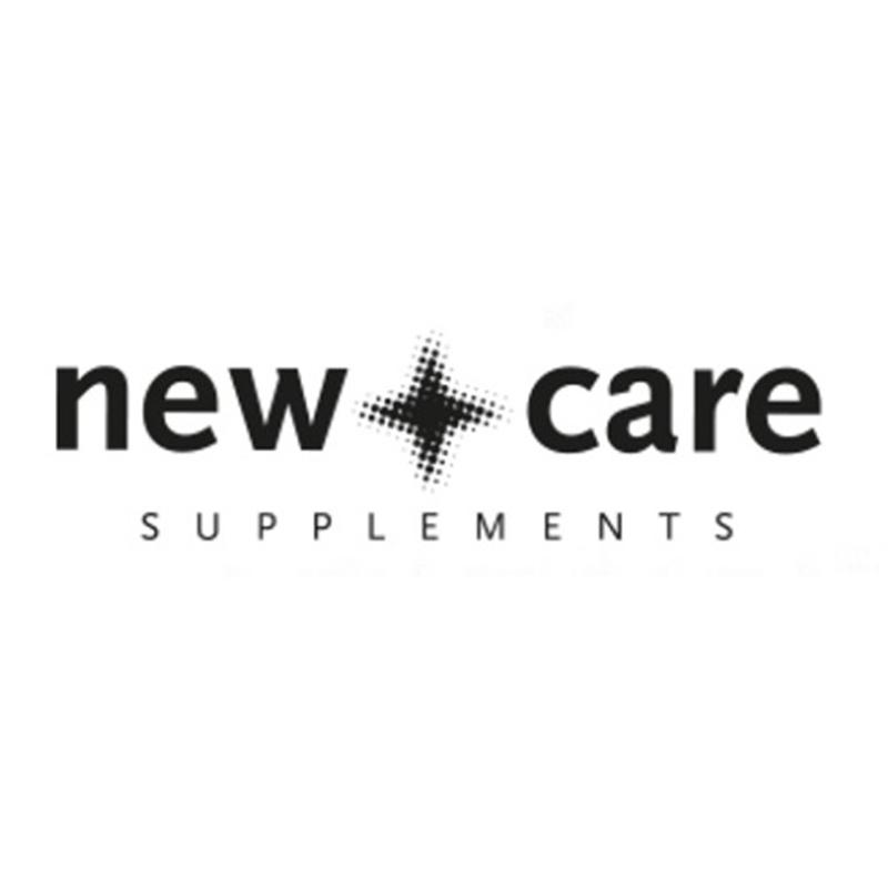 newcare.jpg