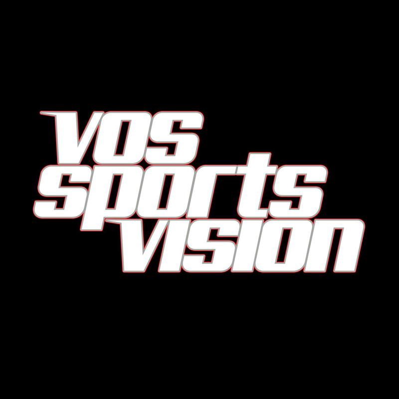Vossportsvision.jpg